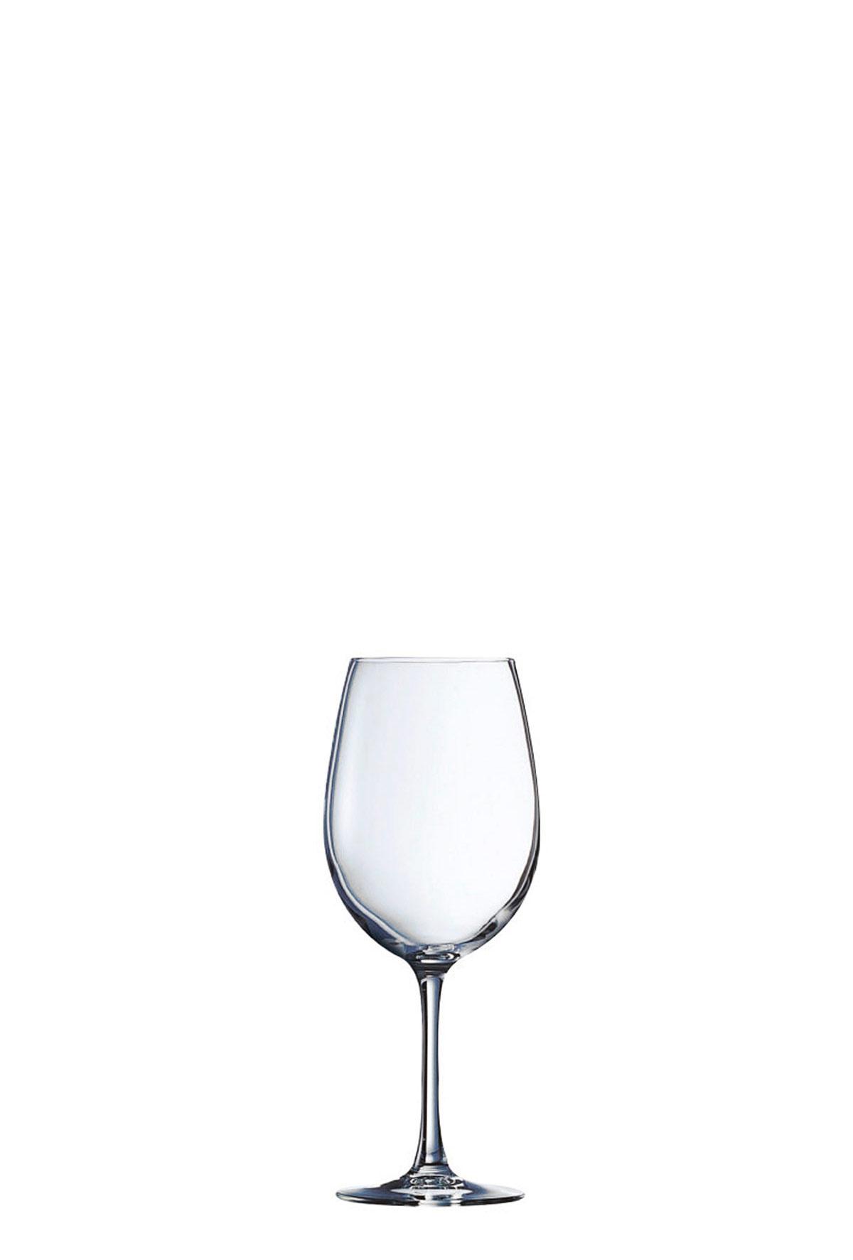 Copa Cabernet 47cl - Serigrafía Casbe