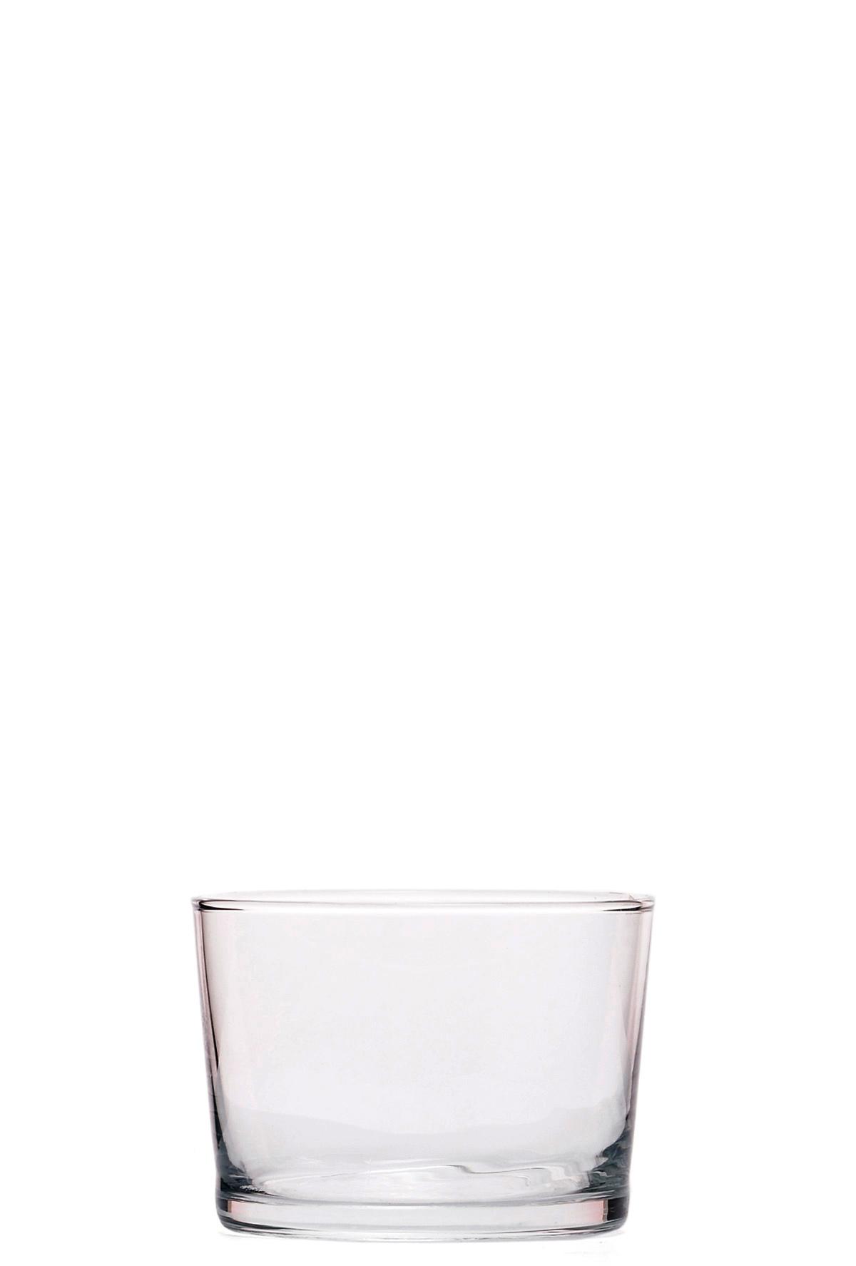 Vaso Mini 23cl - Serigrafía Casbe