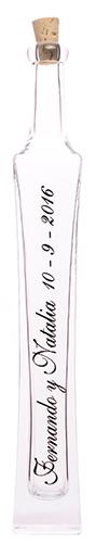 Regalos de Boda - Serigrafía Casbe