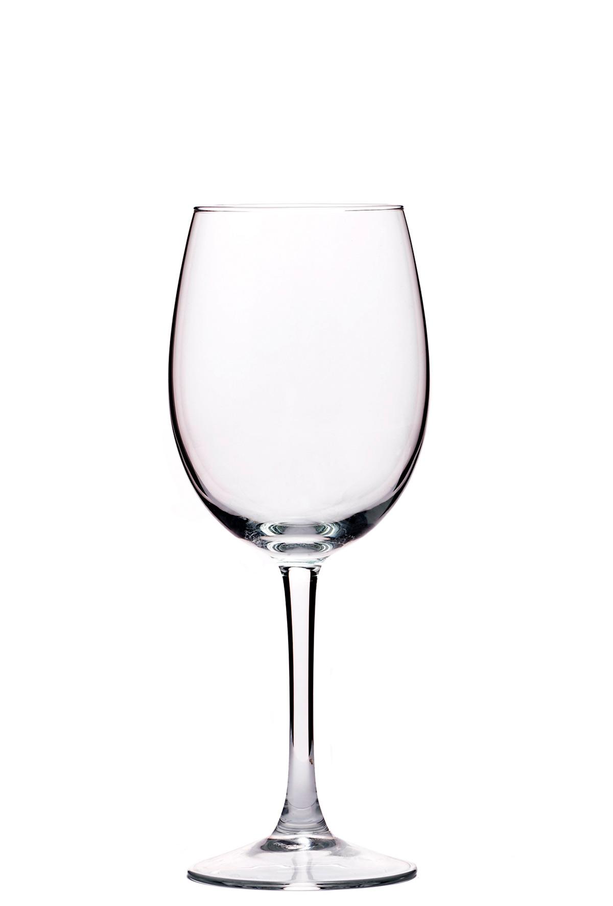 Copa Pinot 47cl - Serigrafía Casbe