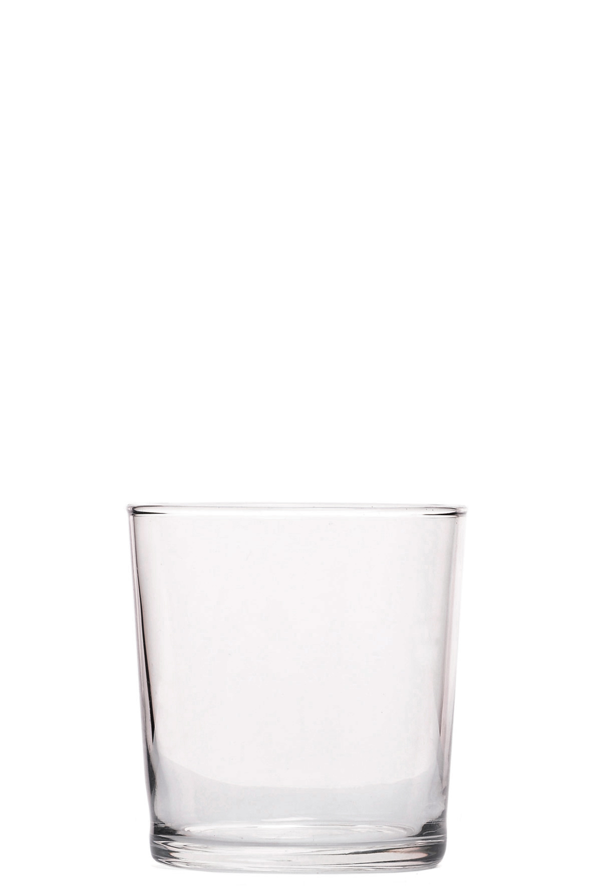 Vaso Medium 36cl - Serigrafía Casbe